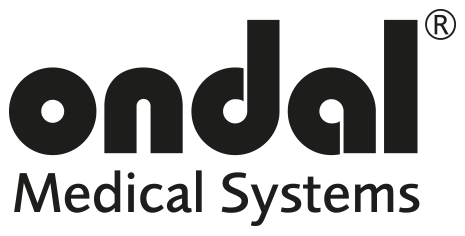 Ondal Medical Systems